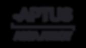 Aptus_logo_transparent.png