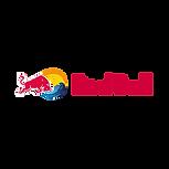 nav_redbullcom-logo.png