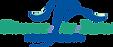 1280px-Logo_Divonne_Bains.svg.png
