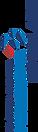 logo-ffme-2018_transparent_couleur.png