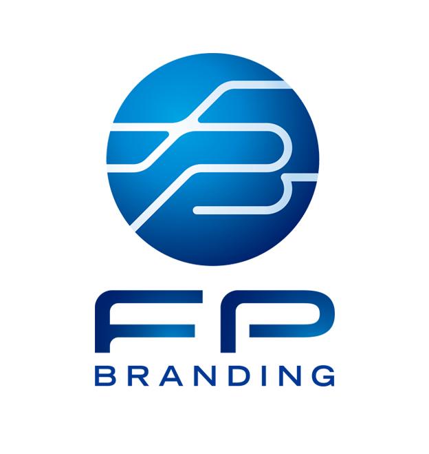 株式会社FPブランディング/logo