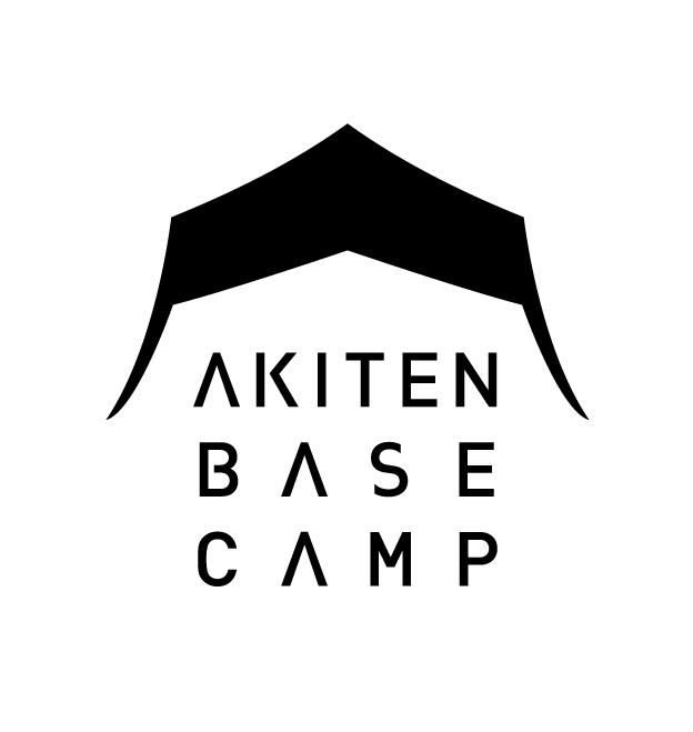 logo_2016_0829-2