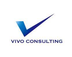 VIVO CONSULTING株式会社/logo