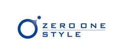 株式会社ZERO ONE STYLE/logo