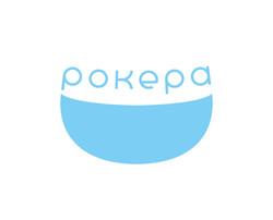 POKEPA/logo
