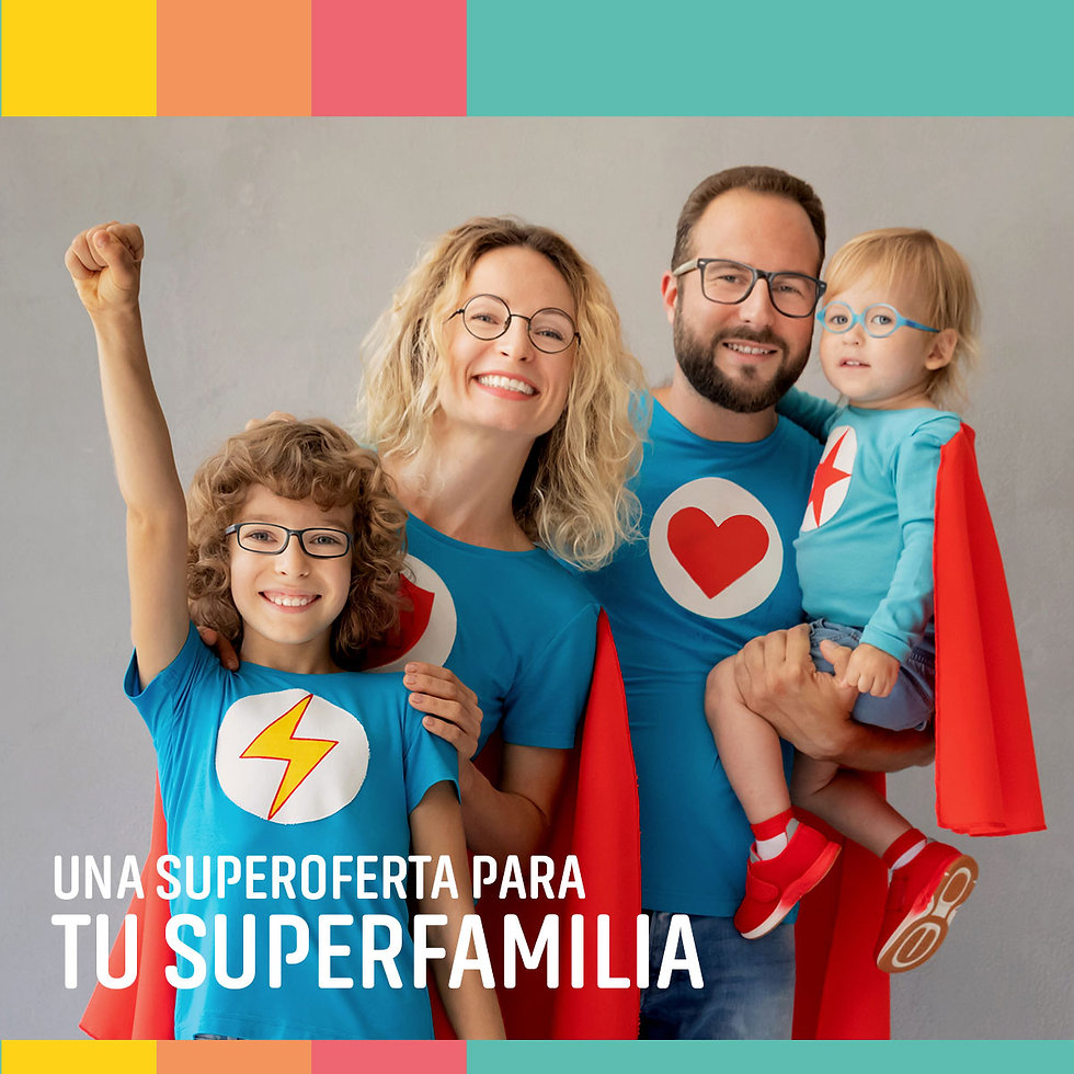 Plan-Super-Familias07.jpg