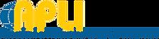 APLICanada_Logo.png