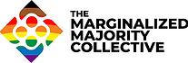 MMC Logo.png