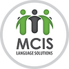 Logo-MCIS-Language-Solutions-500px (1).p