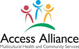 Access Alliance Logo.jpg