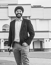 COVID-19-Safety-Sikh-Temples-Sukhmeet-Sa