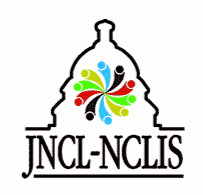 Joint National Committee on Languages (JNCL)