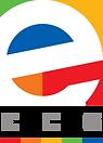ECG logo.png