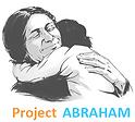 Project_Abraham_logo_v1_.png