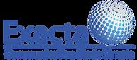 Exacta-Logo-2019.png