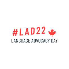 Hold your Federal Candidates to Account on Language Access Issues!