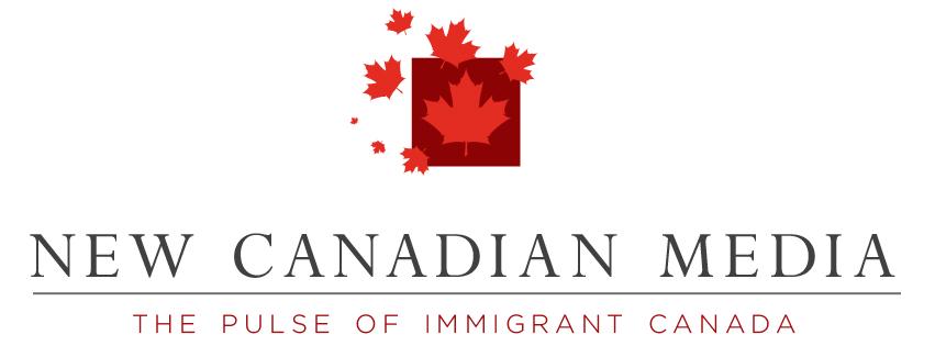 New Canadian Media