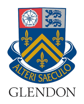 Glendon College, York University