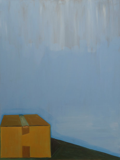 Box_8_2012