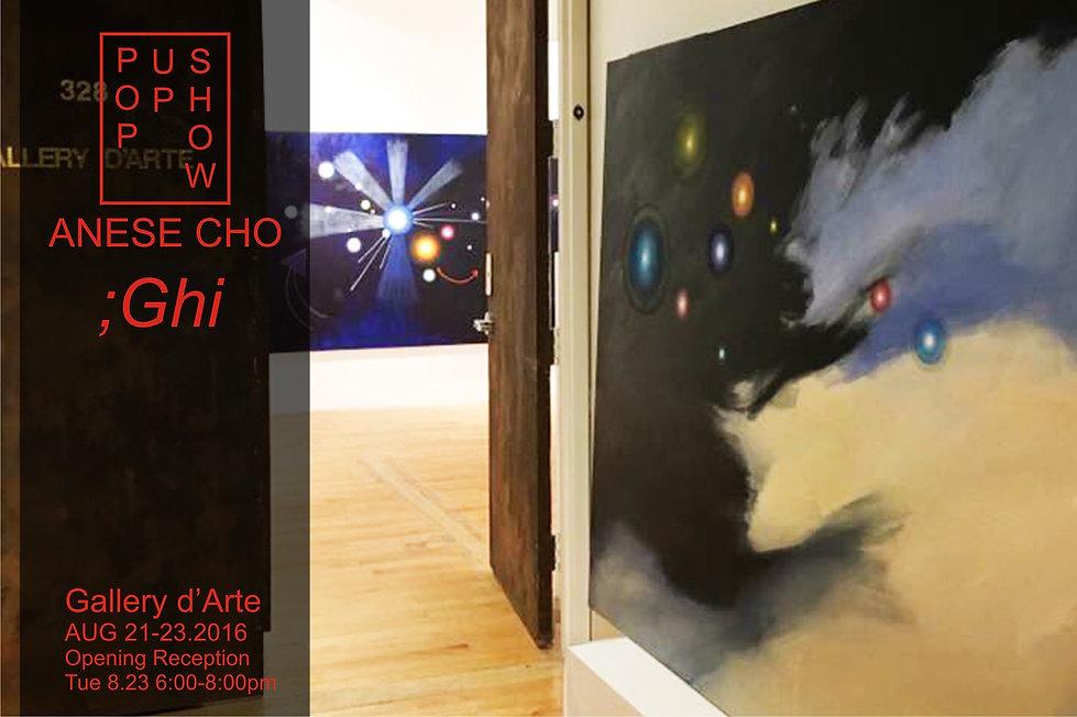 anese, new york, artist, korea, spirit, life, armand, art, painting, drawing