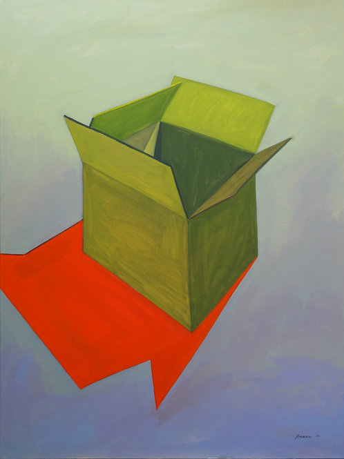 Box_1_2012