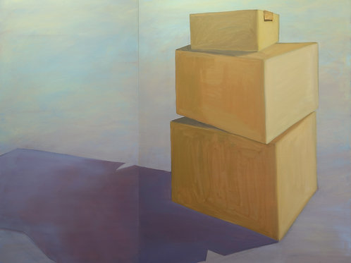 Box_5_2012