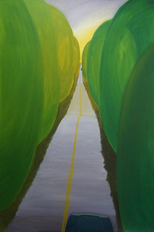 Path-4