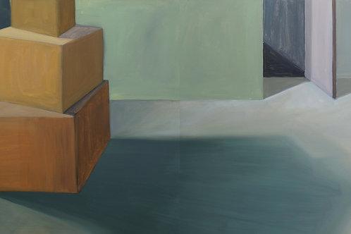 Box_6_2012