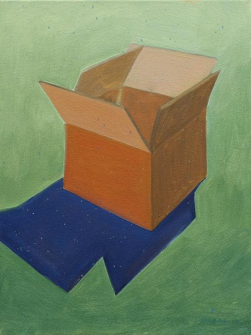 Box-9