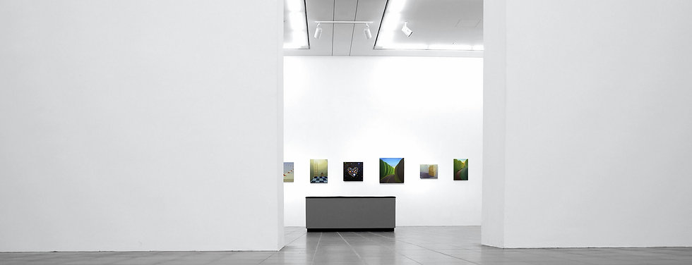 anese gallery