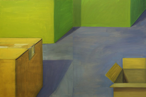 Box_3_2012