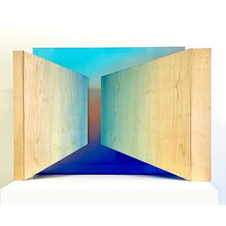 THE SECOND FLOOR 18