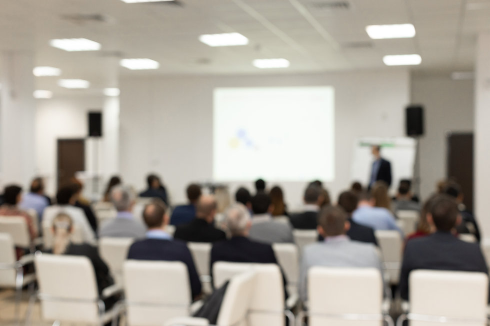 audience-conference-room-blurred-image-blurred-photo-business-entrepreneurship-concept.jpg