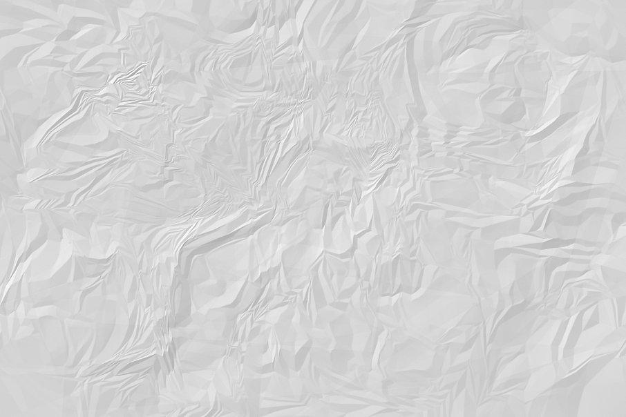 landscape-shot-white-textured-background.jpg