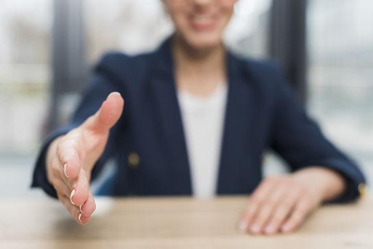 הכנה לראיון עבודה יעוץ קריירה.jpg