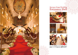 wedding-catalog2-1