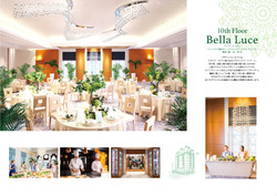 wedding-catalog2-3