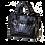Thumbnail: 品番:5415  超ソフトクロコダイル ポロサストートバッグ