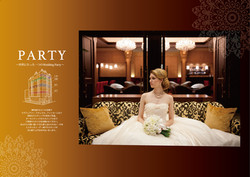 wedding-catalog2-2