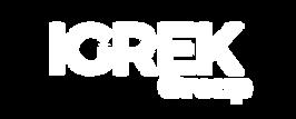 グループ ロゴ 白.png