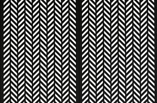 Front%20Pergola%20and%20AluScreen-01_edi