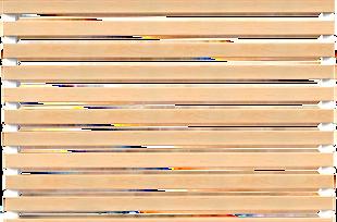 Closeup-Vertical%20Wood%20screen%20-01_e