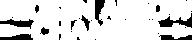 Ba chamber logo.png