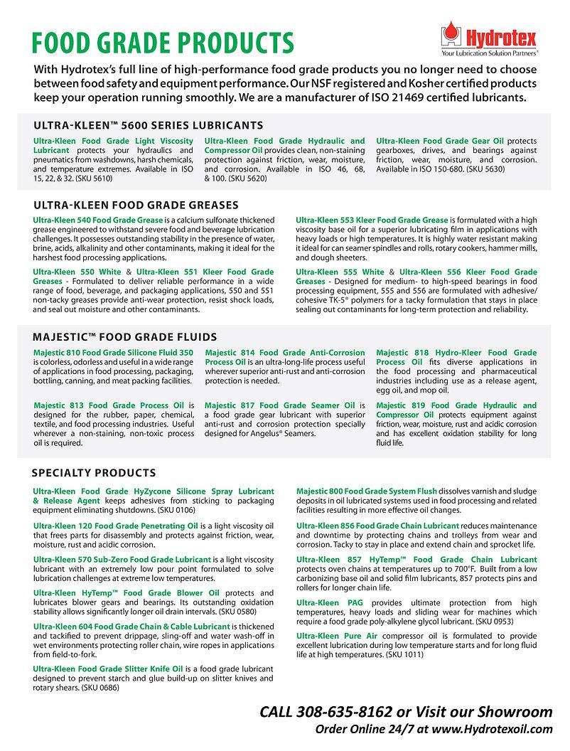 Food Grads Benefits 2.jpg
