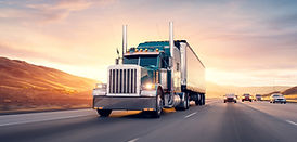 Freight Brokerage Carriers