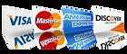 major-credit-card-logos-300x129.png