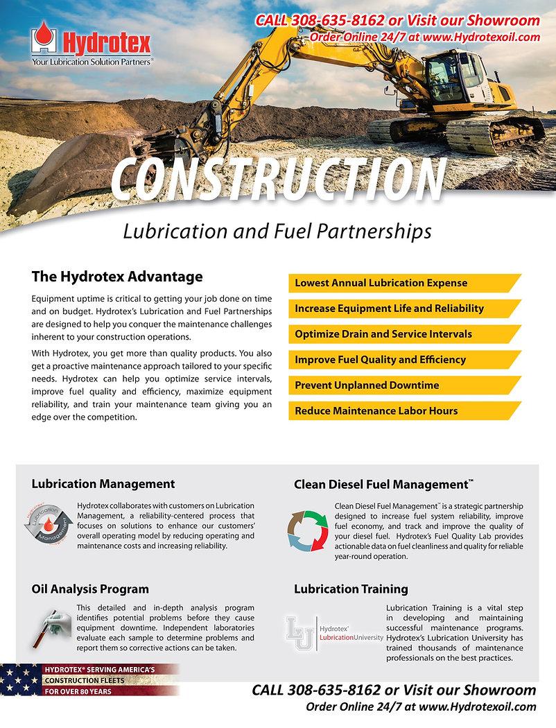 Construction Equip Benefits.jpg