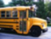school-2930866_1920.jpg