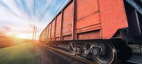 Railroad operating supplies