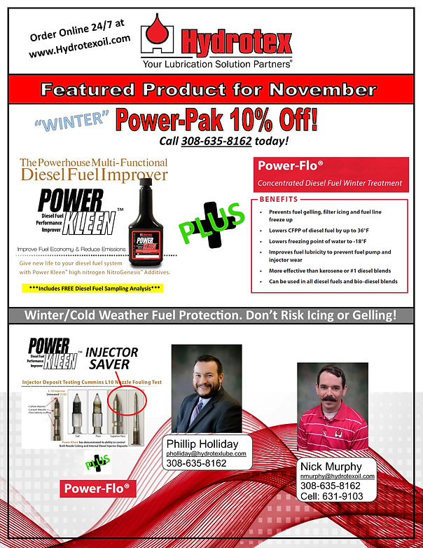 November Product of the Month flyer.jpg
